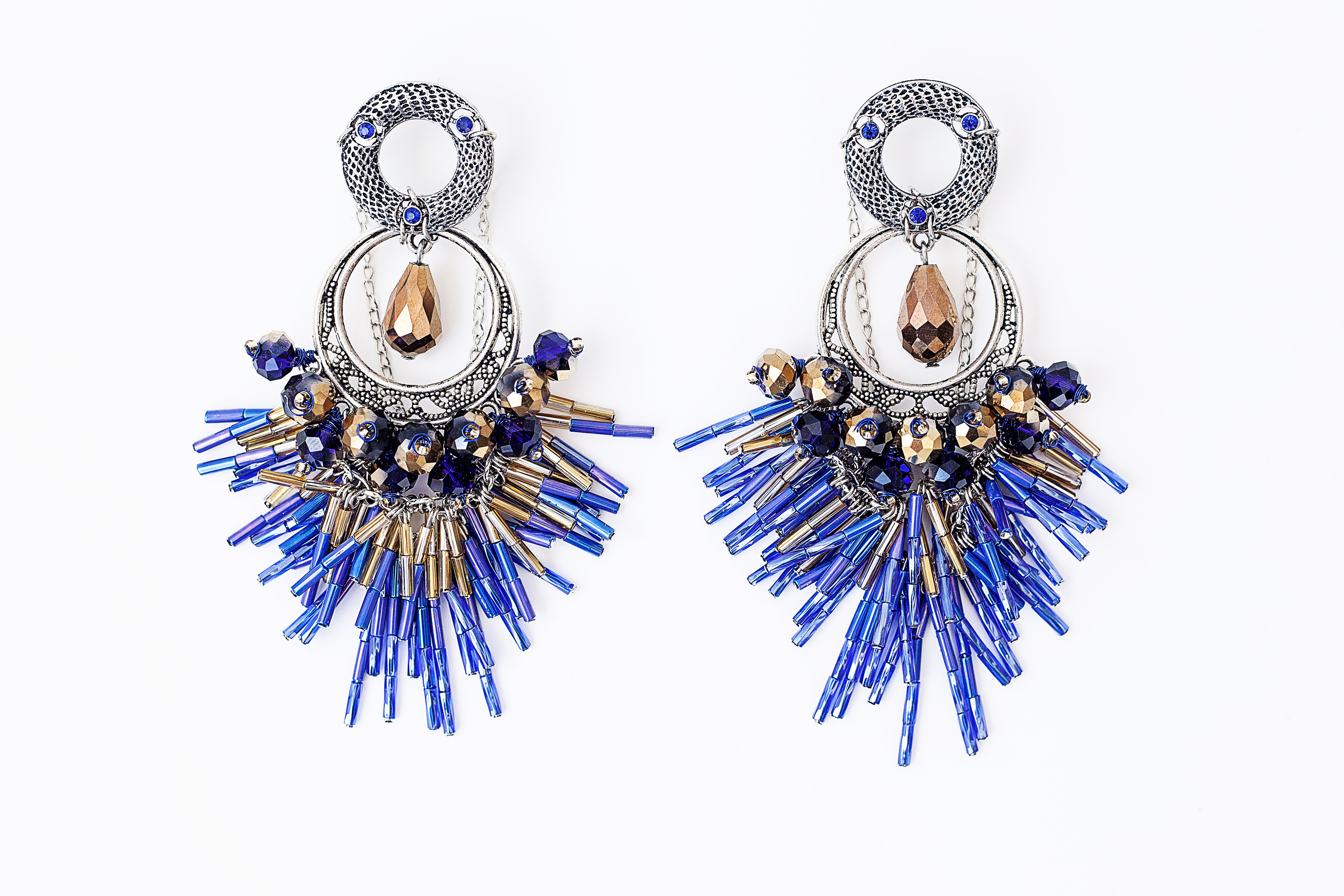 vedovka_earrings_statement (1)